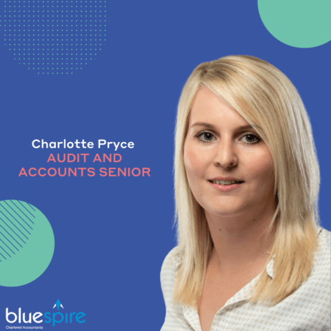 Audit and Accounts Senior in Chichester