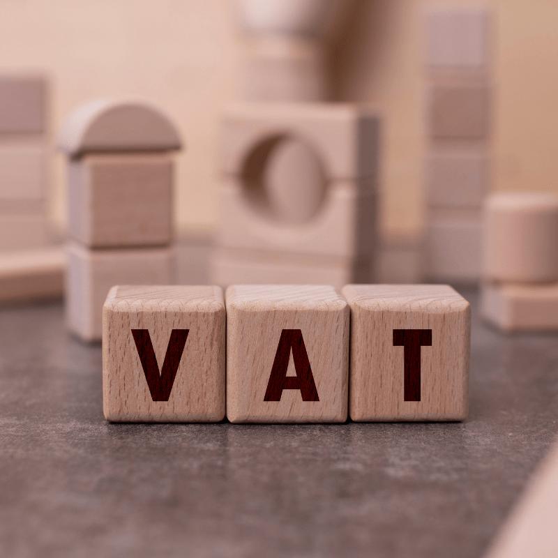 vat ACCOUNTANTS CHICHESTER