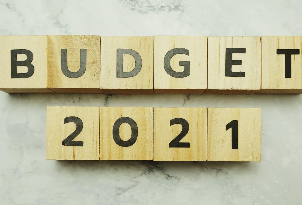 2021 Budget full summary