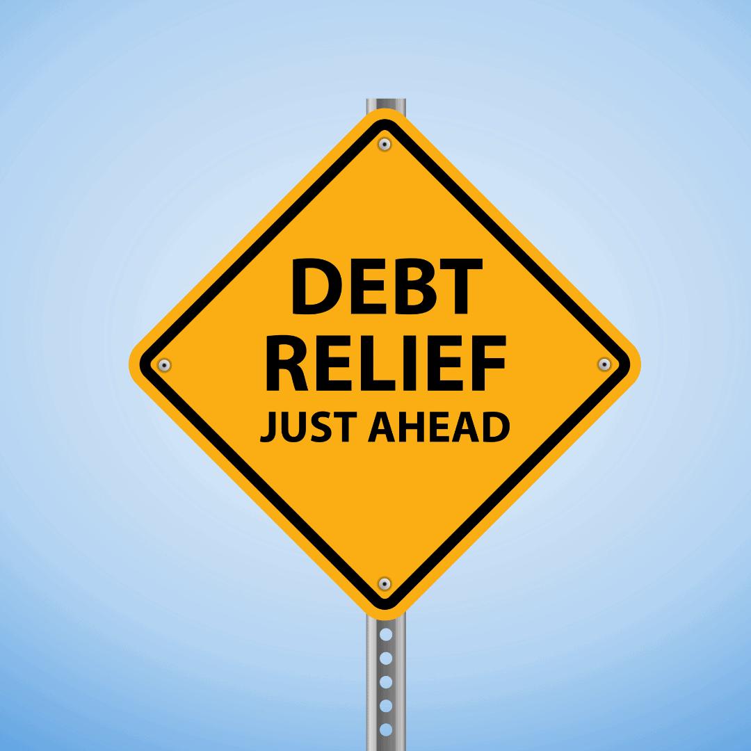Bad debt relief accountants Chichester