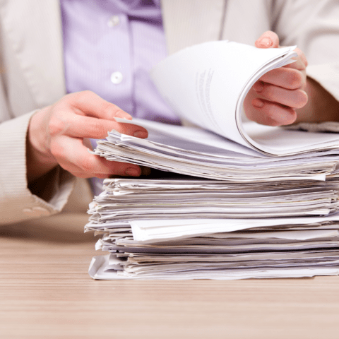 accounting records accountants chichester